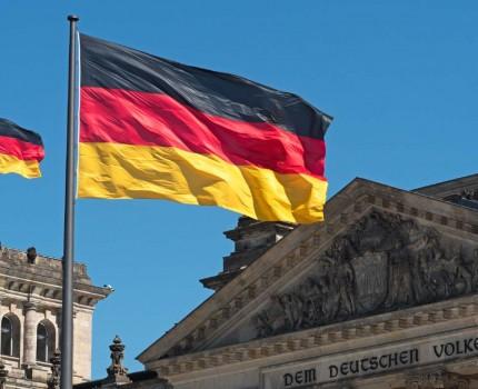 بزرگترین صنایع آلمان