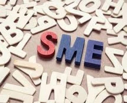 شرکت های کوچک و متوسط در اروپا