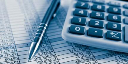 حسابداری و مشاوره مالیاتی در آلمان